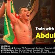 Guwahati-RG-Baruah-Road-Bidang-MMA-&-Fitness-Gym_2306_MjMwNg_NjgyMA