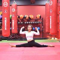 Guwahati-RG-Baruah-Road-Bidang-MMA-&-Fitness-Gym_2306_MjMwNg_NjgyMQ