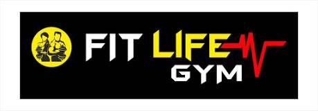 Haridwar-Jagjeetpur-Fit-Life-Gym_375_Mzc1