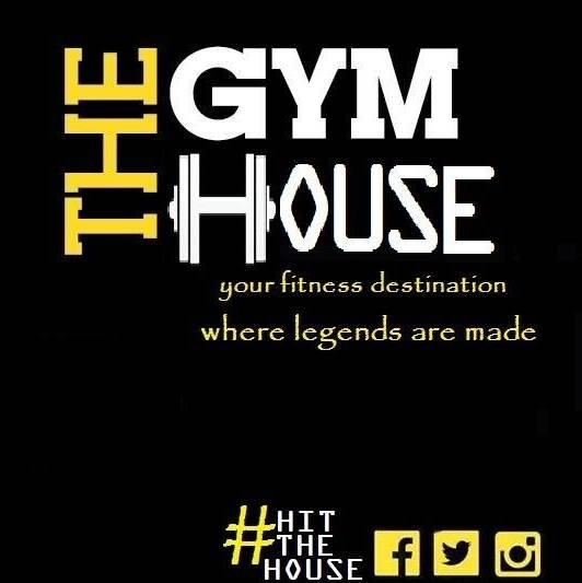 Haridwar-Kankhal-The-Gym-House_975_OTc1