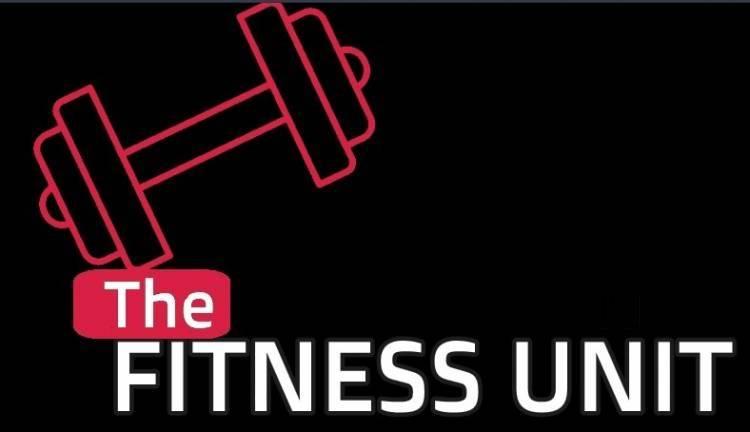 Haridwar-Sidcul-The-fitness-unit-unisex-gym-_383_Mzgz