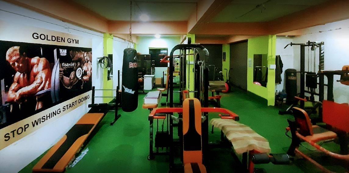 Himatnagar-Bahediya-Golden-gym_3007_MzAwNw