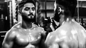 Himatnagar-SARKARI-JIND-ROAD-Muscle-Fitness-Gym_2835_MjgzNQ