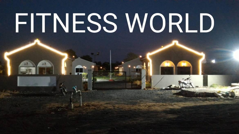 Himatnagar-Vidhya-Nagari-Fitness-world_287_Mjg3