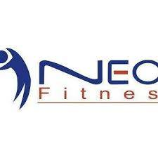 Hoshiarpur-The-Mall-Road-Neo-Fitness_1732_MTczMg