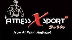 Hyderabad-Mansoorabad-Fitnessxsport_487_NDg3