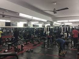 Hyderabad-Puranapool-Bodyguard-Multi-Gym-&-Fitness-Center_1474_MTQ3NA_NDI0NQ