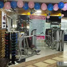 Hyderabad-Puranapool-Bodyguard-Multi-Gym-&-Fitness-Center_1474_MTQ3NA_NDI0Nw