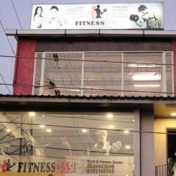 Indore-Bicholi-Mardana-FITNESS-365-GYM-&-FITNESS-Gym_821_ODIx_MjUwNA