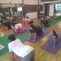 Indore-Bicholi-Mardana-FITNESS-365-GYM-&-FITNESS-Gym_821_ODIx_MjUwOA