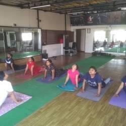 Indore-Bicholi-Mardana-FITNESS-365-GYM-&-FITNESS-Gym_821_ODIx_MjUwOQ