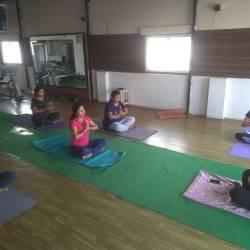 Indore-Bicholi-Mardana-FITNESS-365-GYM-&-FITNESS-Gym_821_ODIx_MjUxMA