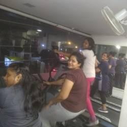 Indore-Bicholi-Mardana-FITNESS-365-GYM-&-FITNESS-Gym_821_ODIx_MjUxMQ