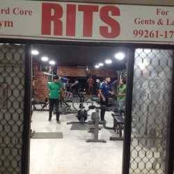 Indore-New-Palasia-Rits-Gym_357_MzU3