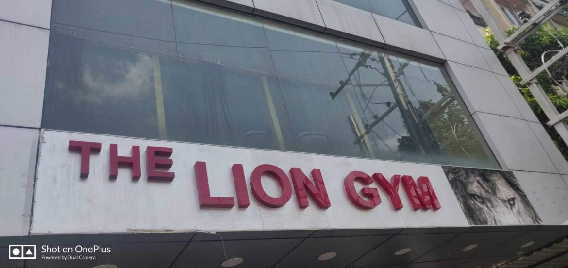Indore-Old-Palasia-THE-LION-GYM-_354_MzU0