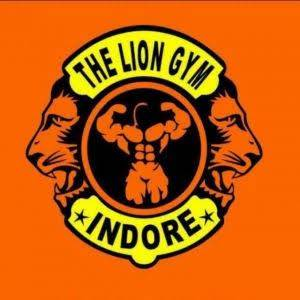 Indore-Old-Palasia-The-lion-gym-_126_MTI2