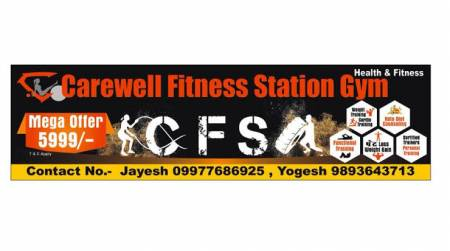 Indore-Paraspar-Nagar-Carewell-Fitness-Station_2248_MjI0OA