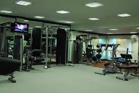 Indore-Paraspar-Nagar-Carewell-Fitness-Station_2248_MjI0OA_NTE2Nw