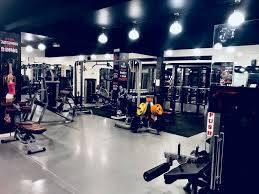 Indore-Paraspar-Nagar-Carewell-Fitness-Station_2248_MjI0OA_NTE2OA
