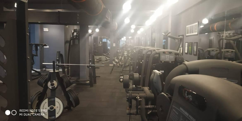 Indore-Rajendra-Nagar-CFS-Gym_356_MzU2_MTA1Mw