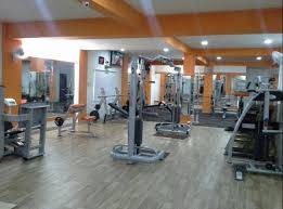 Indore-Sector-C-24fitness-gym_363_MzYz_MzQ5OA
