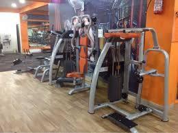 Indore-Sector-C-24fitness-gym_363_MzYz_MzUwMA