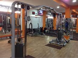 Indore-Sector-C-24fitness-gym_363_MzYz_MzUwMQ