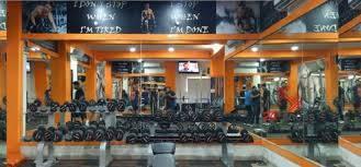 Indore-Sector-C-24fitness-gym_363_MzYz_MzUwMg