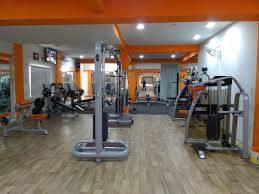 Indore-Sector-C-24fitness-gym_363_MzYz_MzUwMw