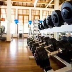 Indore-Vijay-Nagar-Acube-Gym-&-Fitness-Centre_820_ODIw_MjUwMA