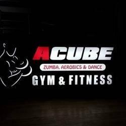 Indore-Vijay-Nagar-Acube-Gym-&-Fitness-Centre_820_ODIw_MjUwMQ