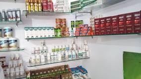 Jabalpur-Bengali-Colony-Waheguru-Altos-Herbal-Center_1837_MTgzNw