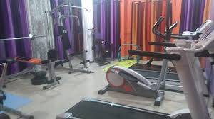 Jabalpur-Civil-Lines-Bloom-ladies-fitness-centre_1668_MTY2OA_NDYyNw