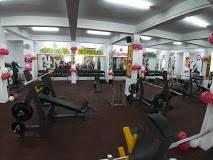 Jabalpur-Gopal-Bag-Road-Evolution-Gym_1832_MTgzMg