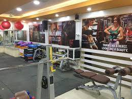 Jabalpur-Marhatal-Bodyline-Gym-Ladies-Fitness-Club_1651_MTY1MQ_NDY0Nw