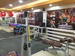Jabalpur-Marhatal-Bodyline-Gym-Ladies-Fitness-Club_1651_MTY1MQ_NDY0Nw