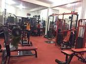 Jabalpur-Raddi-Chowk-Khalique-Memorial-Health-Club_1818_MTgxOA