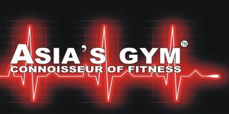 Jabalpur-Rameshwaram-Colony-Asia's-Gym--Fitness-Centre_1589_MTU4OQ