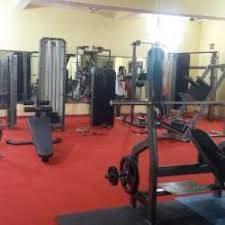 Jabalpur-Ranipur-Balaji-health-club_1792_MTc5Mg