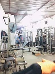 Jabalpur-South-Civil-Lines-City-Health-Centre-And-Aerobics_1784_MTc4NA_NDYxMQ