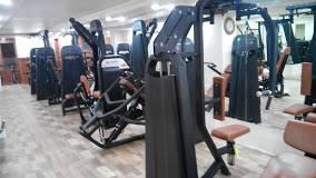 Jabalpur-Vijay-Nagar-Barbells-Gym-&-Thai-Spa_1654_MTY1NA