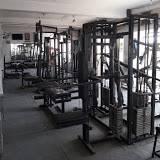 Jabalpur-Yadav-Colony-City-Health-Centre_1851_MTg1MQ_NDU4NA