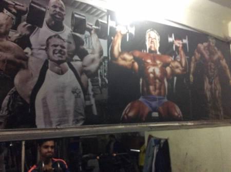 Jaipur-Brahampuri-Brother's-Gym_541_NTQx