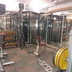 Jaipur-Brijlalpura-Evoke-Fitness-Studio_499_NDk5_MTY4Ng