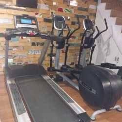 Jaipur-Brijlalpura-Evoke-Fitness-Studio_499_NDk5_MTY4Nw