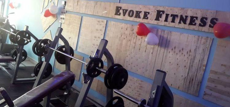 Jaipur-Brijlalpura-Evoke-Fitness-Studio_499_NDk5_MTY5MA