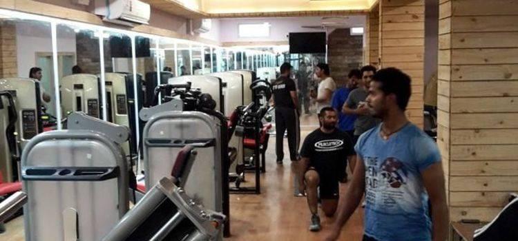 Jaipur-Brijlalpura-Evoke-Fitness-Studio_499_NDk5_MTY5MQ