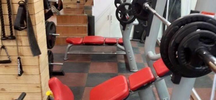 Jaipur-Brijlalpura-Evoke-Fitness-Studio_499_NDk5_MTY5Mg