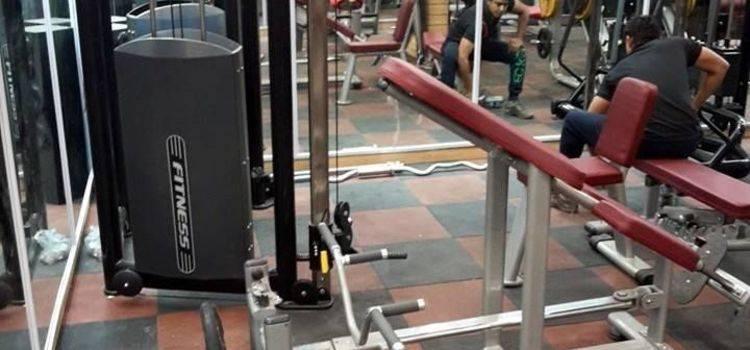 Jaipur-Brijlalpura-Evoke-Fitness-Studio_499_NDk5_MTY5Mw