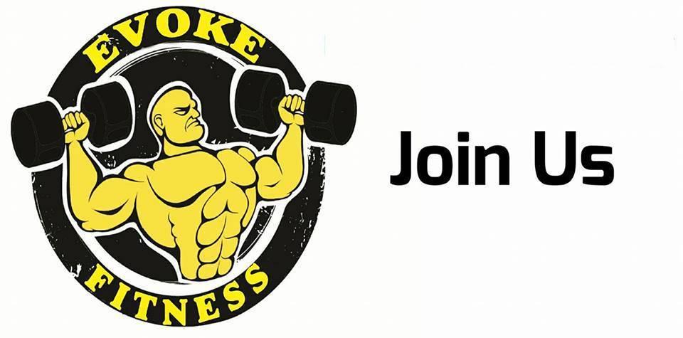 Jaipur-Brijlalpura-Evoke-Fitness-Studio_499_NDk5_MTY5NA